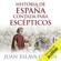 Juan Eslava Galán - Historia de España contada para escépticos [History of Spain for Skeptics] (Narración en Castellano) (Unabridged)