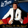 My Tribute to the Legend - Lee Towers