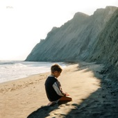 Listen to 30 seconds of Tycho - Outer Sunset
