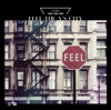FEEL THE Y'S CITY - ジョン・ヨンファ(from CNBLUE)
