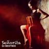 Señorita Ringtone Version - DJ BestMix mp3