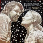 Bruce Robison & Kelly Willis - If I Had a Rose