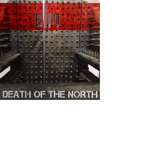 Death of the North - EP