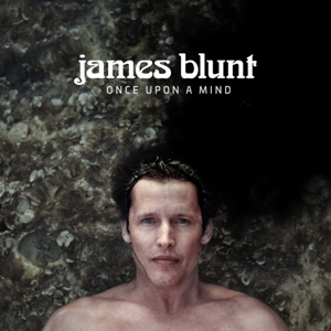 James Blunt - Monsters