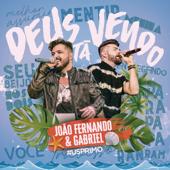 [Download] Deus Tá Vendo (Ao Vivo) MP3