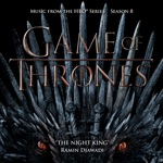 The Night King (From Game of Thrones: Season 8) [Music from the HBO Series] - Single