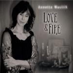 Annette Wasilik - Don't Look Down
