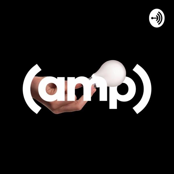 (amp)cast