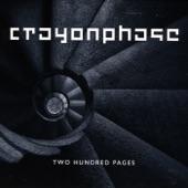 Crayon Phase - The Music Box