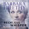 Reckless Whisper AudioBook Download