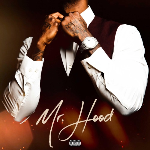 Ace Hood – 12 O'Clock (feat. Jacquees) [iTunes Plus AAC M4A]