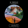 Kayam - Ground artwork