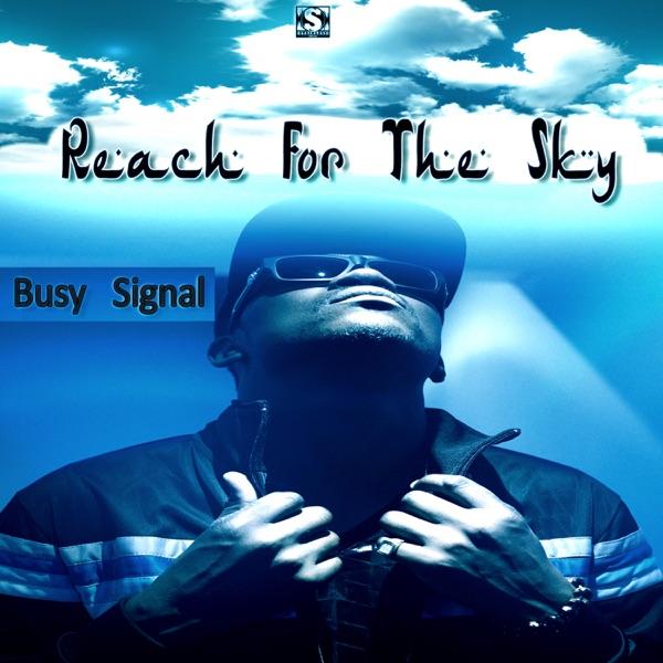 Reach for the Sky - Single