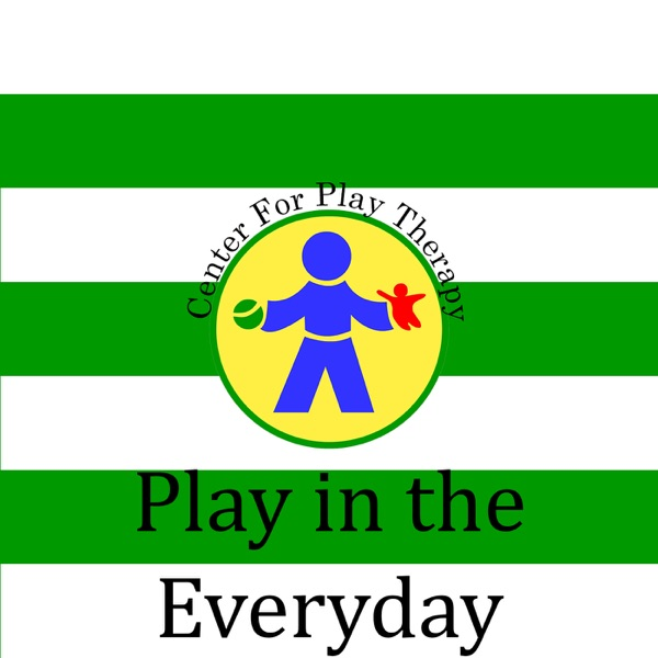 Play in the Everyday