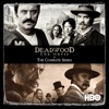 Deadwood: The Complete Collection - Synopsis and Reviews