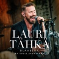 Finland Top 10 Pop Songs - Blaablaa (En kuule sanaakaan) [Vain elämää kausi 10] - Lauri Tähkä