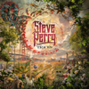 Steve Perry - Traces (Deluxe Edition)