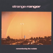 Strange Ranger - Planes in Front of the Sun