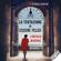 Lorenzo Marone - La tentazione di essere felici