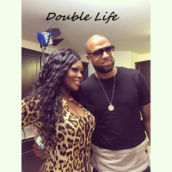 Double Life (feat. Slim Thug) - Single