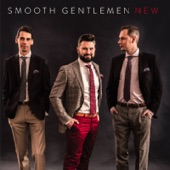 Smooth Gentlemen - Andrea