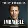 Imbatible - Tony Robbins