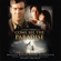 Come See the Paradise (Original Motion Picture Soundtrack) - Randy Edelman