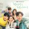 Baby, Baby CHOI SANG YEOP & Jo Eun Ae