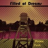 PermaFunk - Filled of Dreams