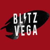 BLITZ VEGA - Hey Christo