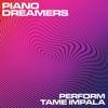 Télécharger les sonneries des chansons de Tame Impala