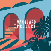 The Vanguard Project - Hospitalised