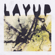 What You Mean To Me - Layup