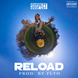 Suspect - Reload