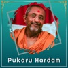 Pukaru Hardam