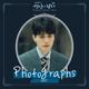 1415 - Photographs MP3