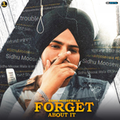 [Download] Forget About It MP3