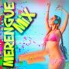 Merengue Mania (Monster Merengue Hits)
