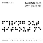 Hurt My Heart - White Lies