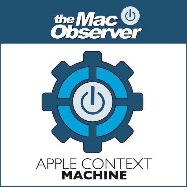 Apple Context Machine