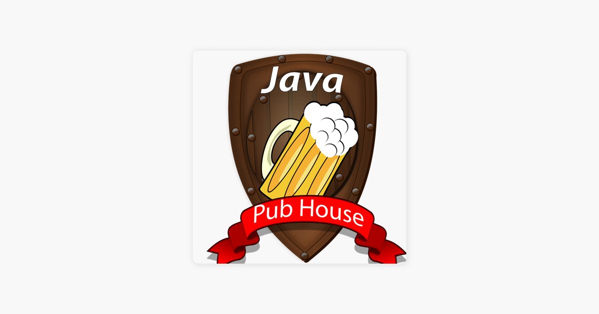 Java Pub House: Episode 84  Let's get down and dirty w/Netty! on