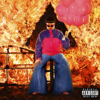 Oliver Tree - Ugly is Beautiful  artwork