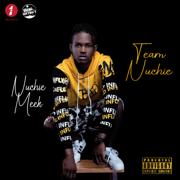 Team Nuchie - Nuchie Meek - Nuchie Meek