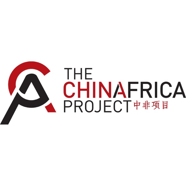 The China in Africa Podcast