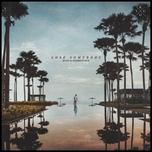 Lose Somebody - Single