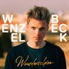 Wenzel Beck - Wunderschön Grafik