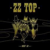 ZZ Top - Rough Boy (2019 Remaster)