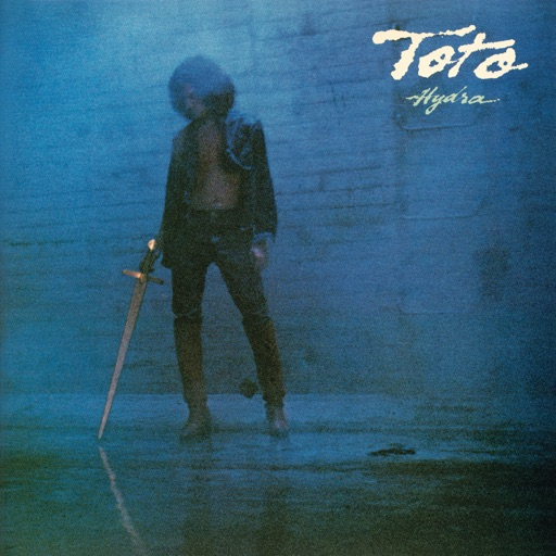 Art for 99 by Toto