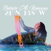 Natalie Ai Kamauu - Molokai Nui a Hina / In the Valley