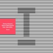 Danny Howard, Illyus & Barrientos (feat. Alex Mills) - Need  feat. Alex Mills
